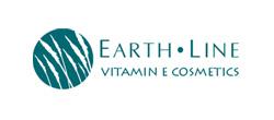 earthline-logo